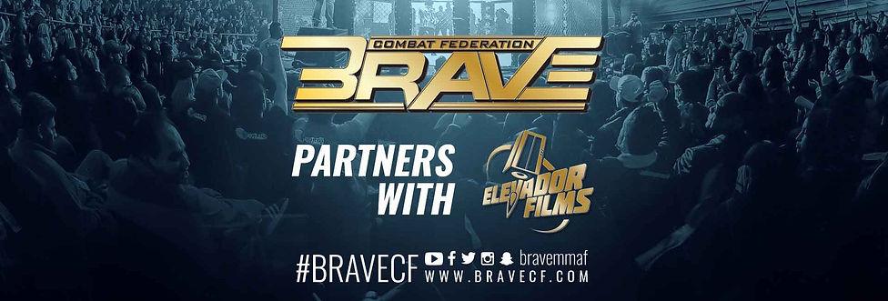BRAVE-CF-Elevador-Films6_edited.jpg