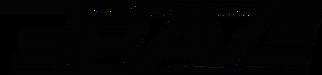 Brave-Logo_Black.png