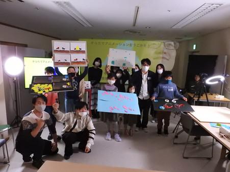 3_anime_20.JPG
