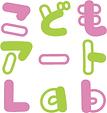 こどもアートLab_Logo.png