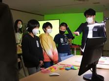 3_anime_3.JPG