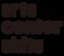 header_logo_01.png