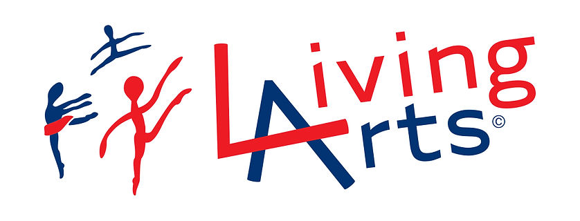 Living_Arts_Icologo.jpg