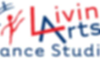 LA_Dance_Studio_edited.jpg