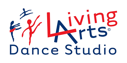 LA_Dance_Studio.png