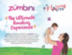 Zumbini Info Logo.png