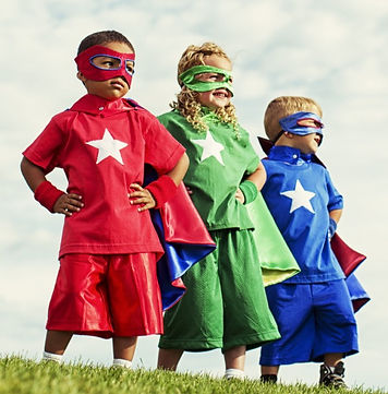 superhero-kids-day_edited.jpg