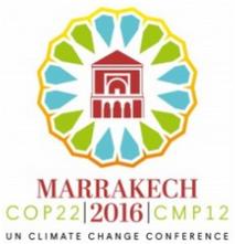 Que retenir de la COP 22 ?
