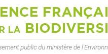 Collaboration avec l'Agence française pour la biodiversité (AFB)