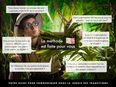 La méthode éco&co pour communiquer dans la jungle des transitions écologiques et sociales