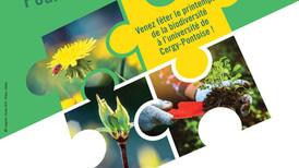 Venez fêter le printemps de la biodiversité à Neuville ce 28 mars