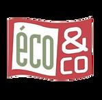 Logo carresans texteEco.png