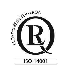 Clair&Net certifié ISO 14001