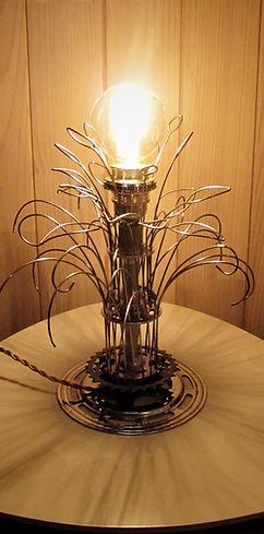 lampes design lampes déco industrielle monsieur clément