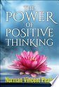 Power Positive Thinking.jpg