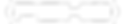 PSK8_Logotype_Size_15-50mm_white_2019.pn