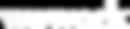 WeWork Logo White.png