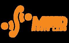 MIND-Music-Labs-Logo.png