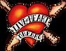 LiveAtHeart - Logo Vector01.png