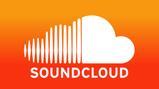 🇸🇪  Soundcloud