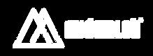 Midem_LogoMidemLab_White.png