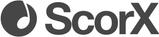 🇸🇪  ScorX