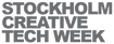 Creative Tech Week logo copy-04.png