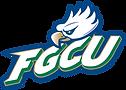 FGCU.png