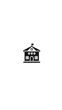maison_noire-removebg-preview.png