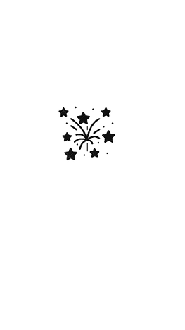 feu_d_artifice_noir-removebg-preview.png