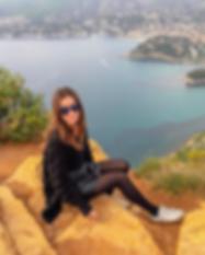 Chloé_Orcel_-_MNUK.png