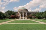 2017 College Awareness and Planning Program Registration