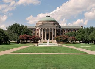 College Student Insurance Needs