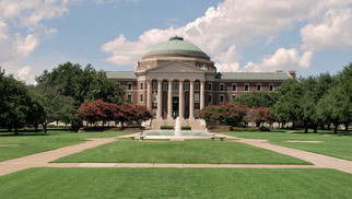 University Building