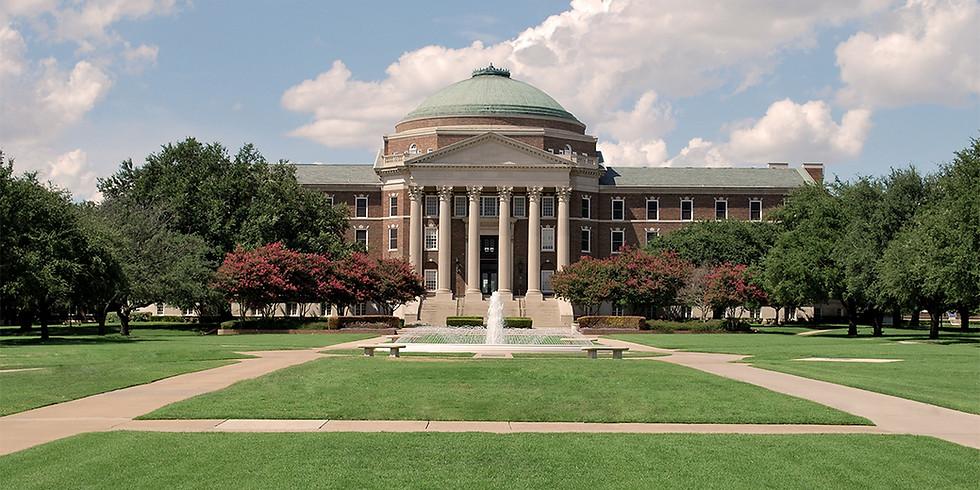 College Prep  & Financial Literacy  (1)
