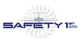Safety1stLogo.jpg