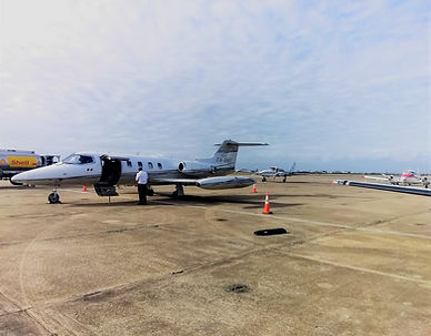 Medical flight.jpg