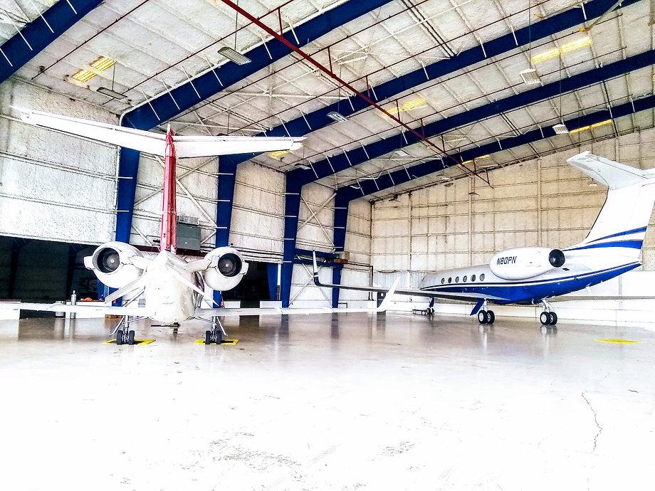 hangar space.jpg