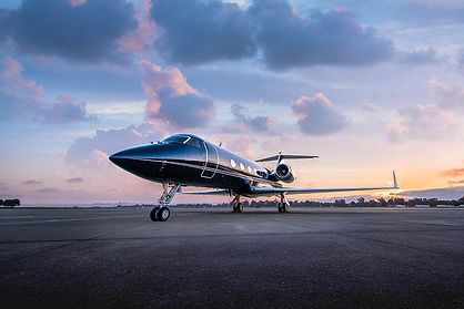 large jet.jpg