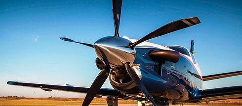 turboprop.jpg