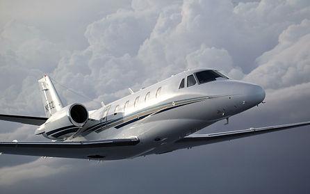 medium jet.jpg