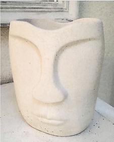 Vase ( NASE )