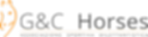 logo-jf_creativiaprova2.png