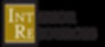 rug logo new color (1).png