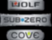 Tri-Brand_4-Color_Badge_Vertical.png