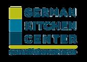 german-kitchen-center-logo-1-website-no-