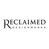 reclaimed design works.png