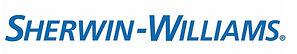 Revised S-W logo blue letters.JPG