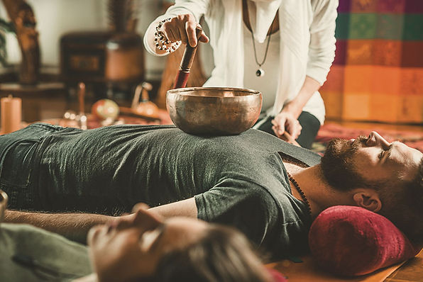 sound_healing_therapy.jpg