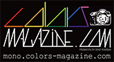 monocolors_logo90px.png